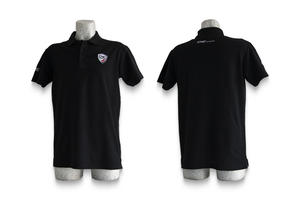 Polo shirt CNC Racing CNC Racing
