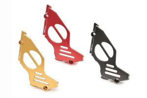 Cover pignone Ducati CNC Racing