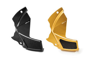 Cover pignone Ducati Diavel - OUTLET CNC Racing